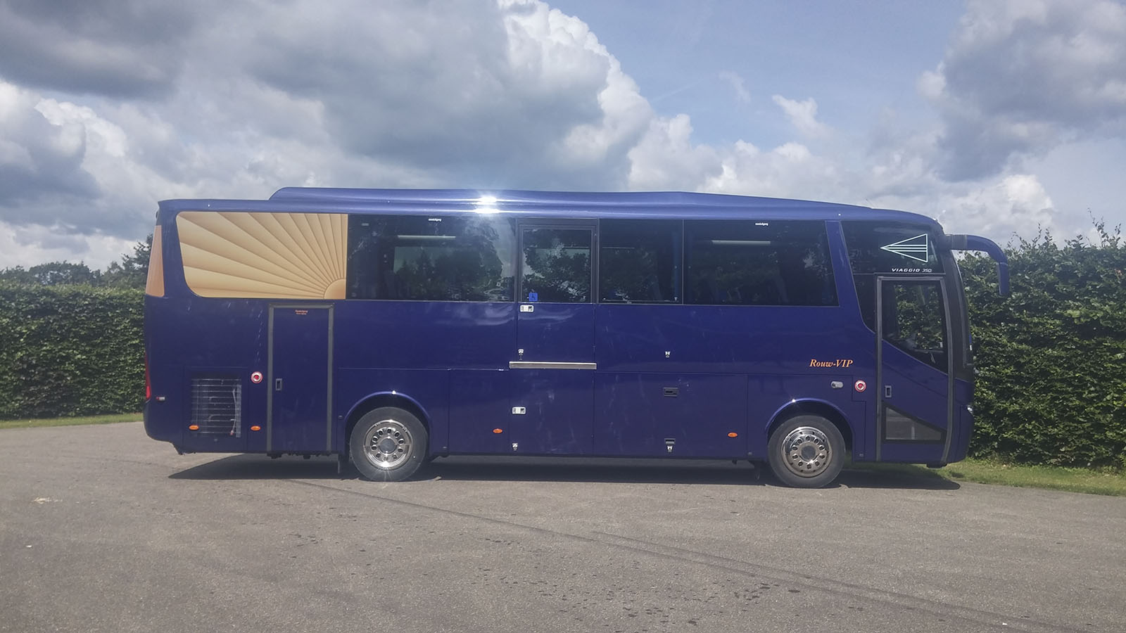 nieuwe-bus-4