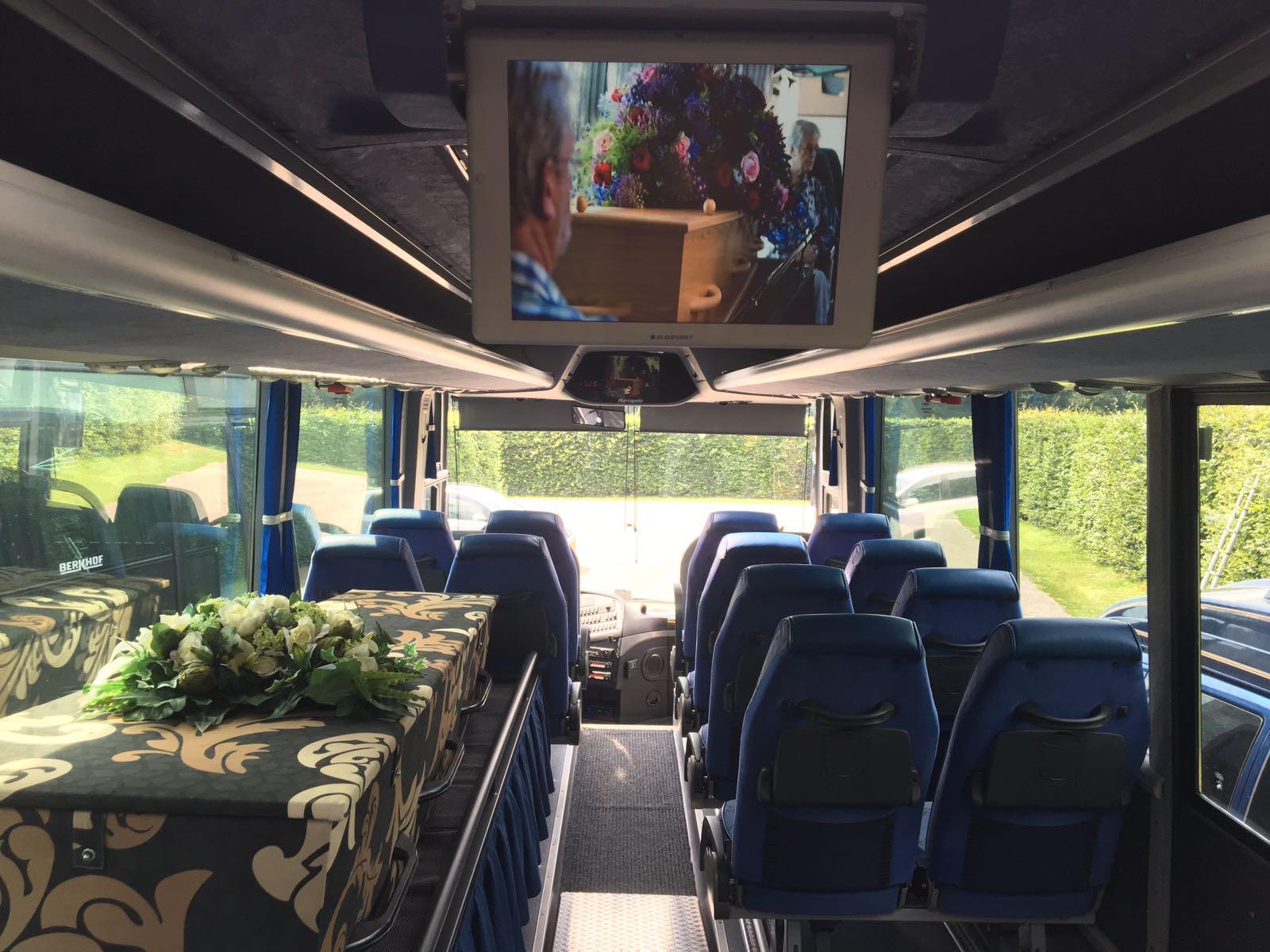 nieuwe-bus-5