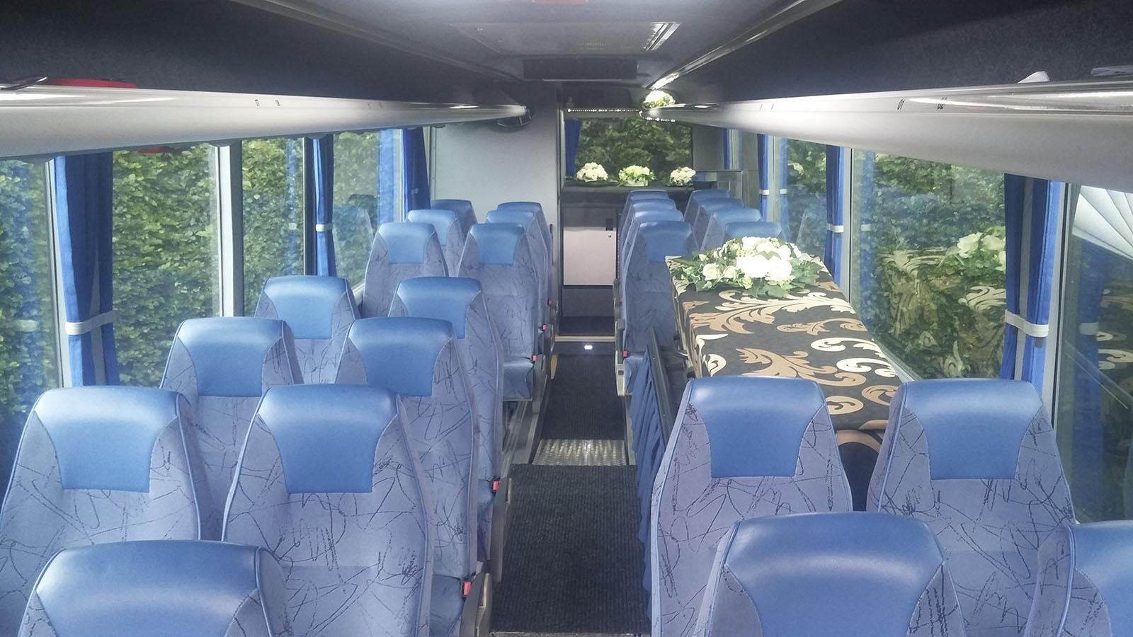 nieuwe-bus-6